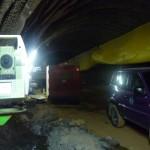 estacion-total-tunel
