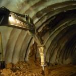 excavacion-en-tunel
