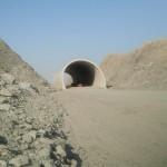 falso-tunel