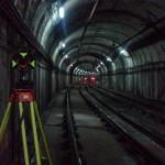 prisma-tunel-metro