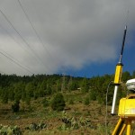 radio-topografia-r6