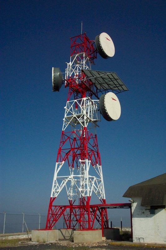 telecomunicaciones-antena-topografia