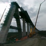 viaducto-caniaveral